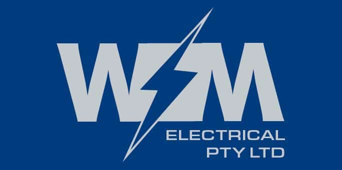 WSM Electrical